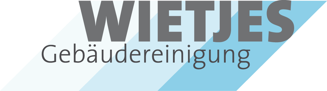 Logo Wietjes